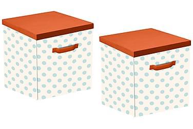 Flexa Förvaringsbox