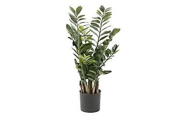 Konstgjord Växt Rosie