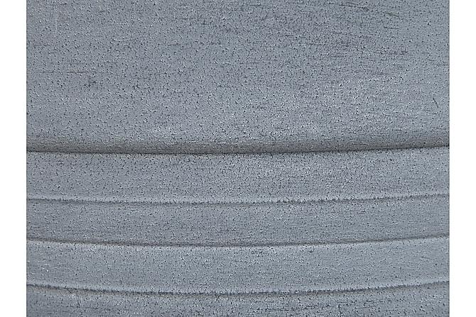 Kruka Katalima 43 cm - Grå - Inredning - Krukor & vaser - Krukor