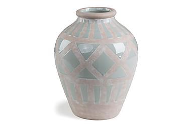 ARCO Vas Keramik