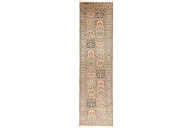 Stor Silkesmatta Kashmir 62x244