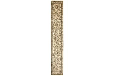 Stor Silkesmatta Kashmir 77x459