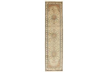 Stor Silkesmatta Kashmir 79x307