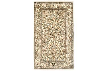 Stor Silkesmatta Kashmir 95x160