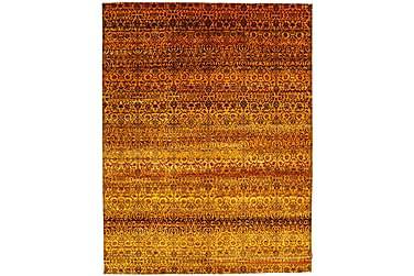 Stor Silkesmatta Sari 237x306