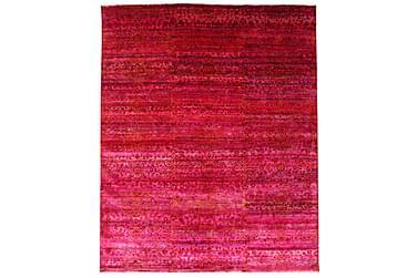 Stor Silkesmatta Sari 244x300