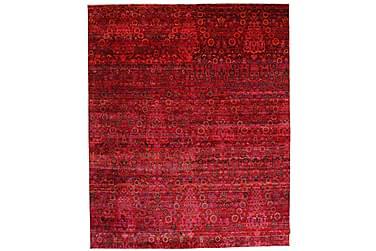 Stor Silkesmatta Sari 250x303
