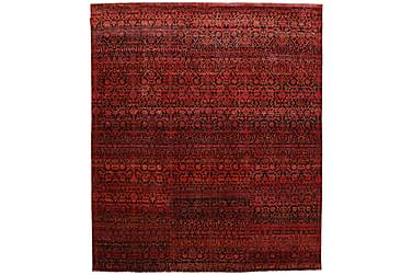 Stor Silkesmatta Sari 253x294