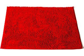 Badrumsmatta Lord Nelson 120x70 Stor