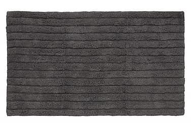 Matta Strip 100x60 Askgrå