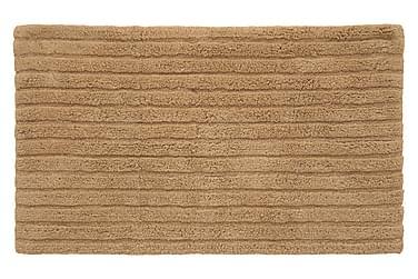 Matta Strip 100x60 Kamel