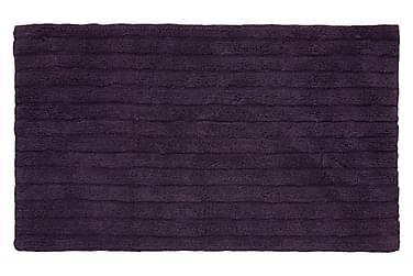 Matta Strip 100x60 Lavendel
