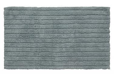 Matta Strip 100x60 Sjögrön