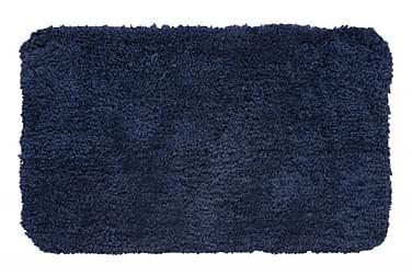 Matta Zero 100x60 Havsblå