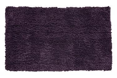 Matta Zero 60x60 Lavendel