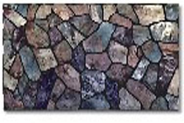 Matta Ecomat Stone 45x75