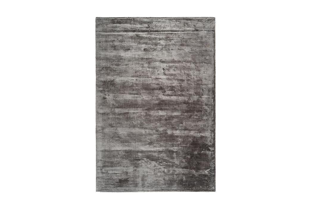 Matta Bridjawpryor Resen 120x170 cm Taupe - D-Sign - Inredning - Mattor - Enfärgade mattor