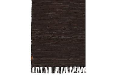 Matta Läder Leather 160x230