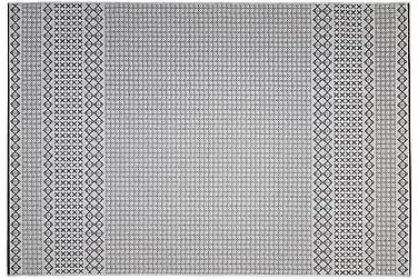 Matta Arizona 80x340