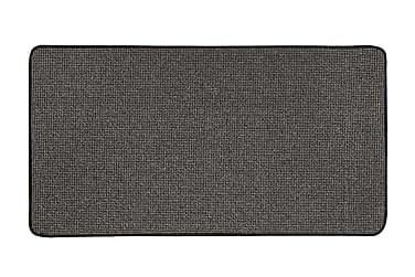 Matta Hercules 80x250 Flatvävd