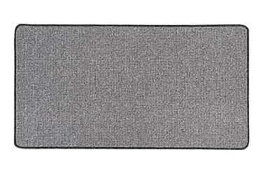 Matta Hercules 80x350 Flatvävd