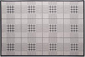 Billiga Mattor online - Köp snygga mattor hos Chilli ec7ee1ae158fd