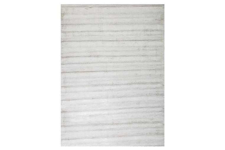 Mattor Orleans-60 170x240 cm Palikan - Inredning - Mattor - Flatvävda mattor