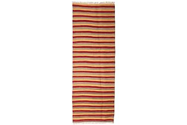 Gångmatta 68x195 Stor