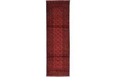 Gångmatta Afghan 83x282 Stor