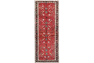 Gångmatta Bakhtiar 140x375 Persisk