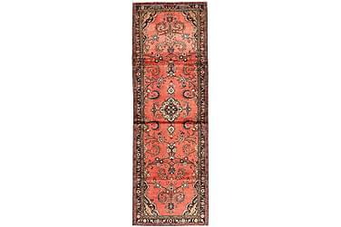 Gångmatta Hamadan 104x315 Persisk