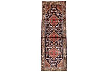 Gångmatta Hamadan 110x300 Persisk