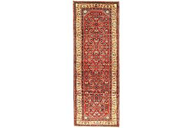Gångmatta Hamadan 115x322 Persisk