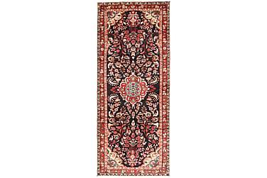 Gångmatta Hamadan 125x310 Persisk
