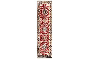 Gångmatta Isfahan 84x319 Stor