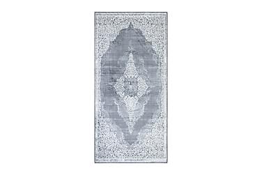 Gångmatta Kameha Medallion 80x300