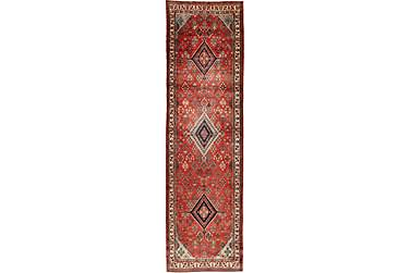 Gångmatta Meimeh 113x402 Persisk
