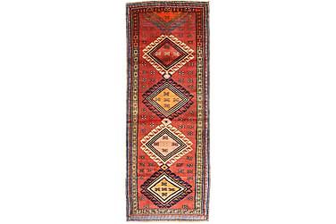Gångmatta Sarab 103x290 Persisk