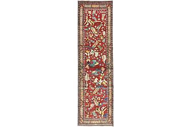 Gångmatta Sarab 104x384 Persisk