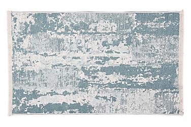 Matta Eko Halı 75x200
