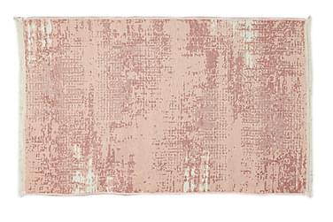 Matta Eko Halı 75x300