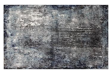 Matta Eko Halı 80x300