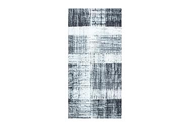 Matta Indigo Melange 80x150