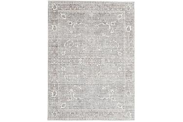 Matta Maharani 140x200