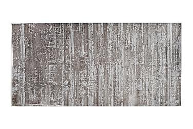 Matta Pierre Cardin Diamond 80x150