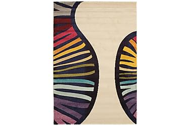 Stor Matta Vases 160x230
