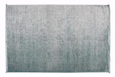 Viskosmatta Eko Halı 78x300