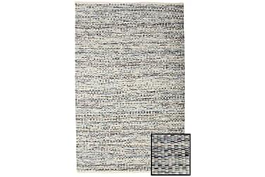 Bomullsmatta Pebbles 160x230 Stor