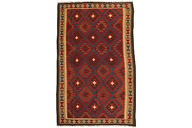 Kelim Maimane matta 155x246 Orientalisk Matta