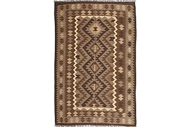Kelim Maimane matta 195x296 Orientalisk Matta